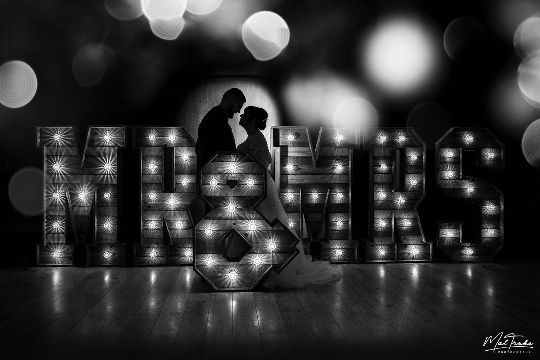mr-and-mrs-white-heart-inn-wedding-photography