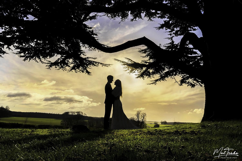 sillhouette-Newark-wedding-photography-Leicestershire-photographer-Sutton-Mansfield (5).jpg
