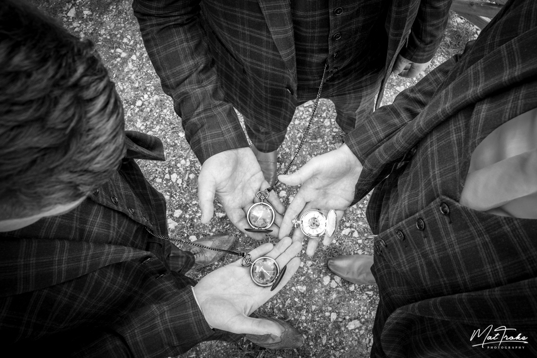 white-heart-inn-moorwood-alfreton-wedding-photographer-photography-sunset-venue-groom-groomsmen