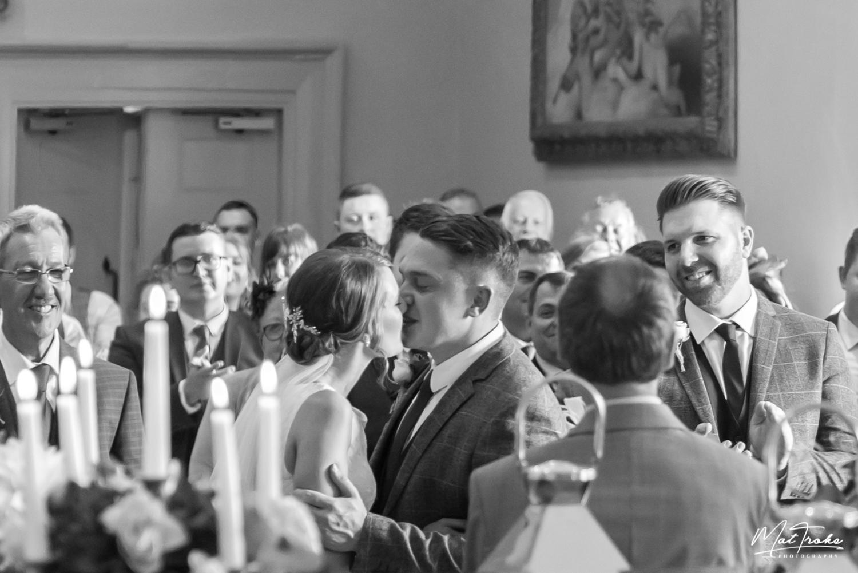 peak-district-chatsworth-house-wedding-Newark-wedding-photography-Leicestershire-photographer-Sutton-Mansfield (5).jpg