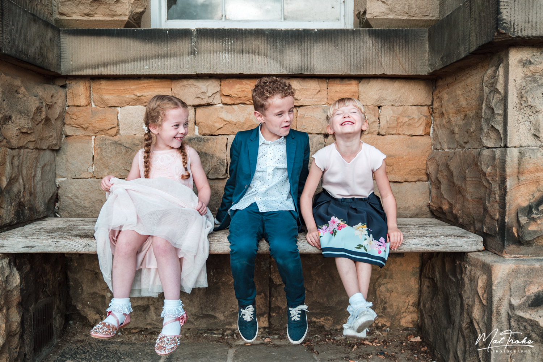 chatsworth-Newark-wedding-photography-Leicestershire-photographer-Sutton-Mansfield (5).jpg