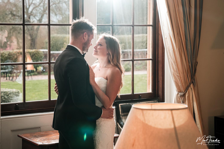 mansfield-east-midlands-wedding-photographer-Newark-wedding-photography-Leicestershire-photographer-Sutton-Mansfield (5).jpg