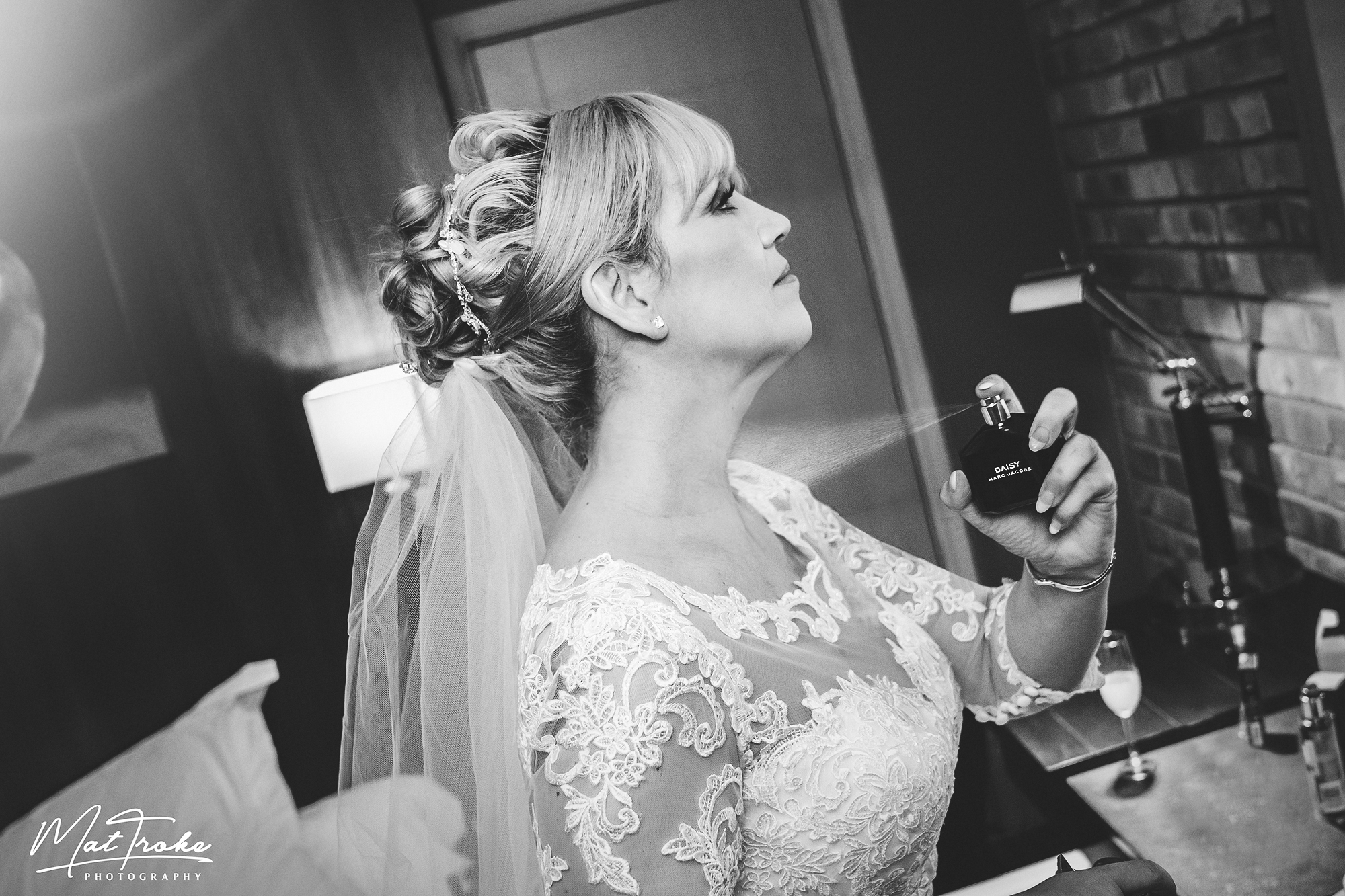 perfume_mour_hotel_nottinghamshire_wedding_photography_photographer_bride_prep