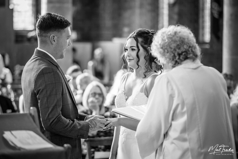 church_clipstone_wedding_Derbyshire-wedding-photography-nottinghamshire-photographer-derby-notts (5).jpg