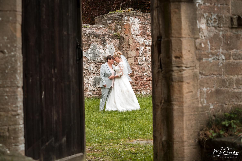 wedding_photography_mour_hotel_dekota_photographer_mansfield_sherwood.jpg