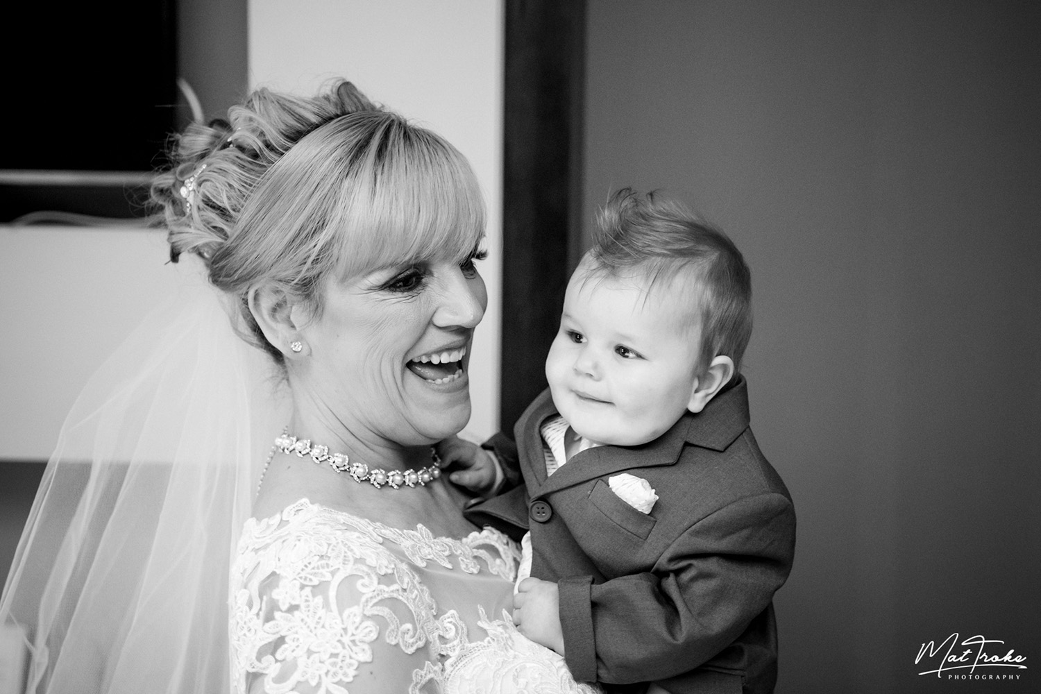 Derbyshire-wedding-photography-nottinghamshire-photographer-derby-notts (5).jpg