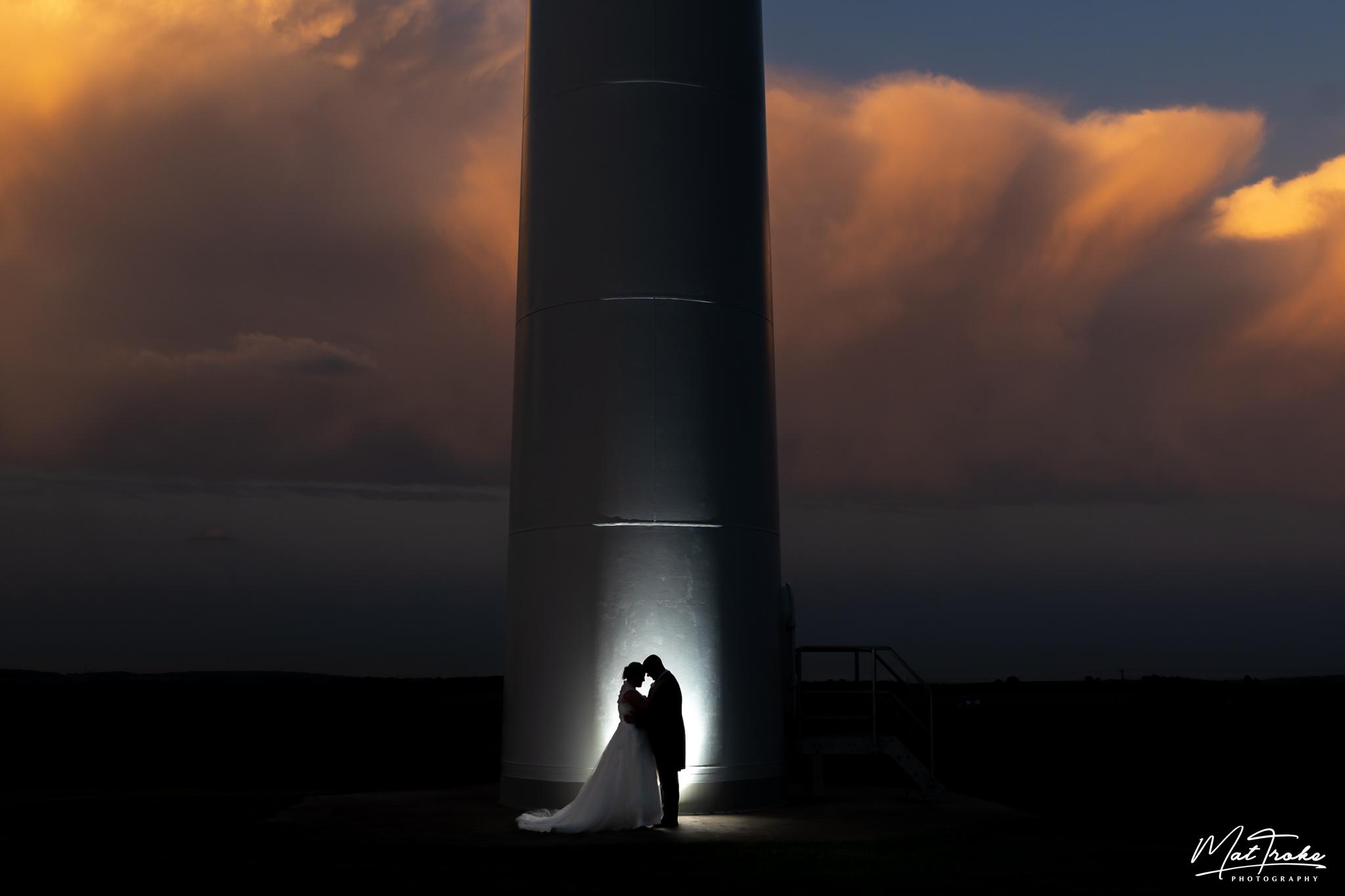 Newark-wedding-photography-Leicestershire-photographer-Sutton-Mansfield (5).jpg