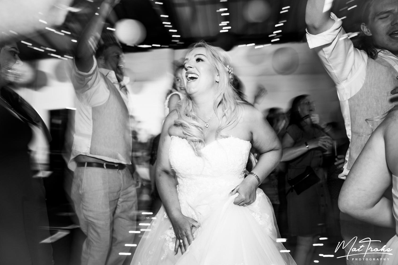 farm_wedding_photographer_mansfield_photography_first_dance