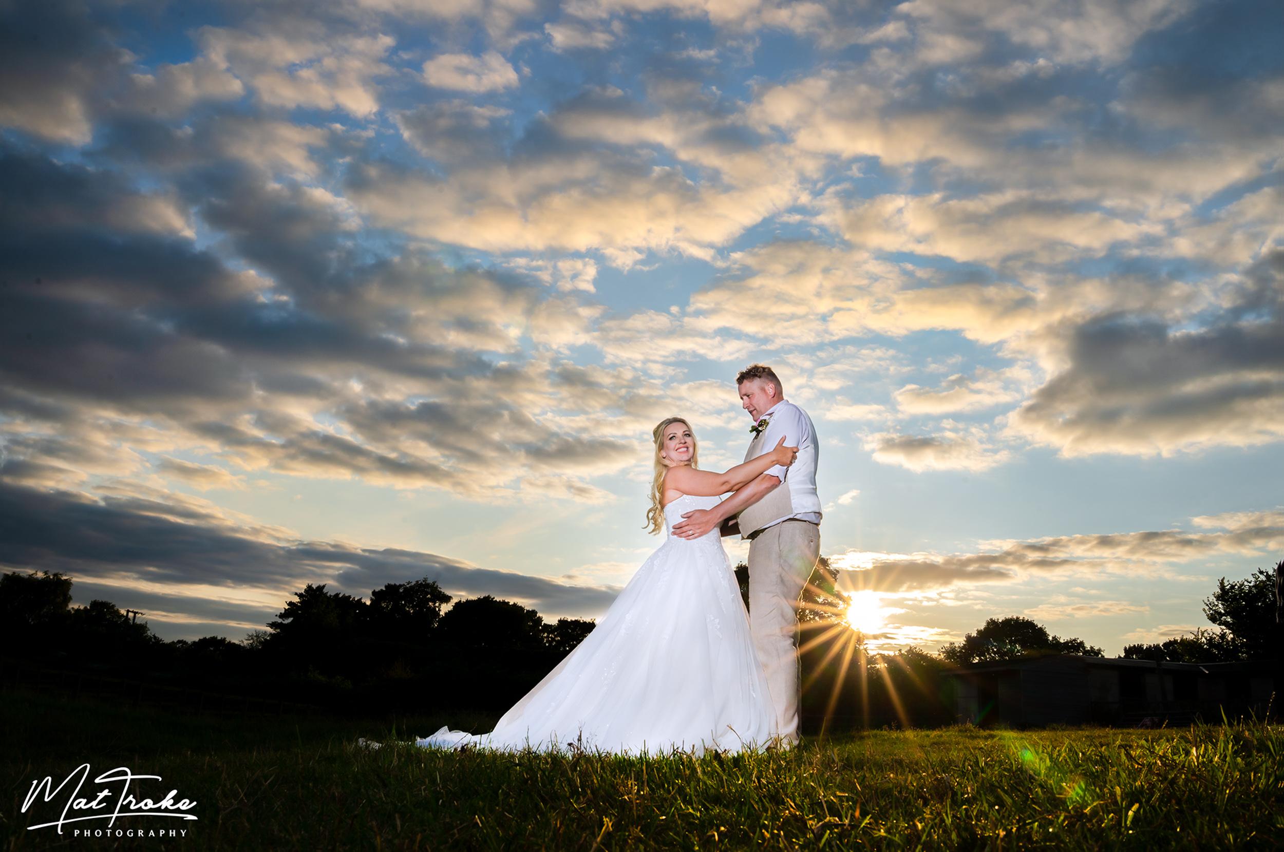 farm_wedding_photographer_mansfield_sunset_wow