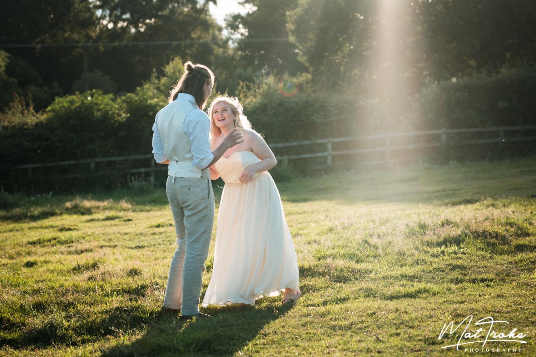 fairview_farm_wedding_photographer_mansfield_nottinghamshire_bride_prep_makeup