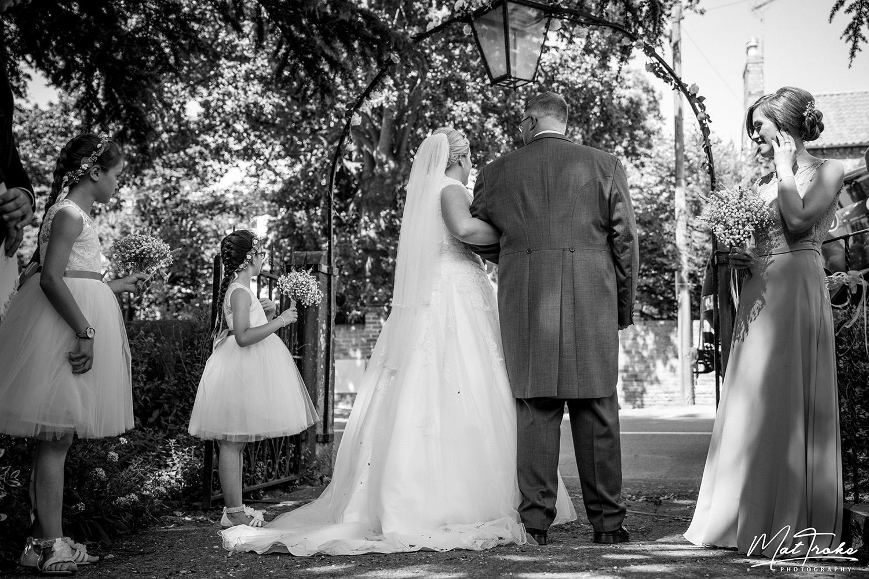 farm_wedding_photographer_mansfield_photography_barn_couple
