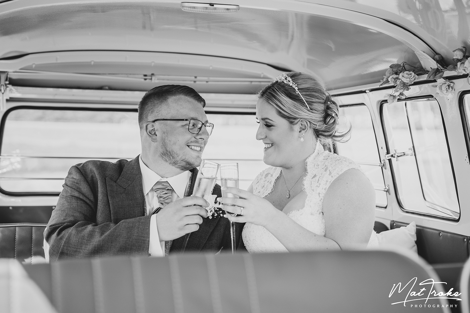 wedding_photography_photography_notts_mansfield_nottinghamshire_derbyshire.jpg