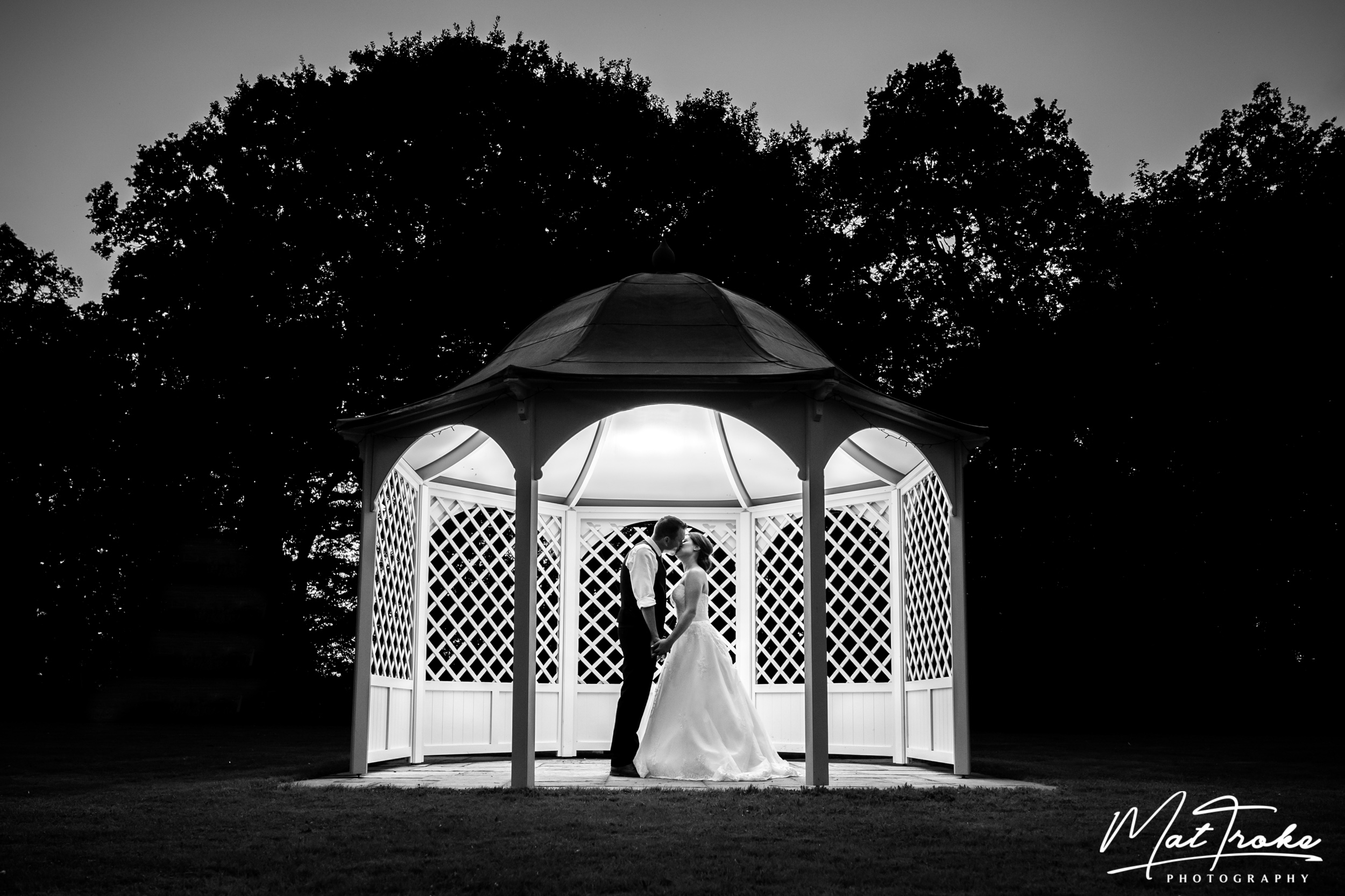 Kelham House and Country Manor Wedding Photography