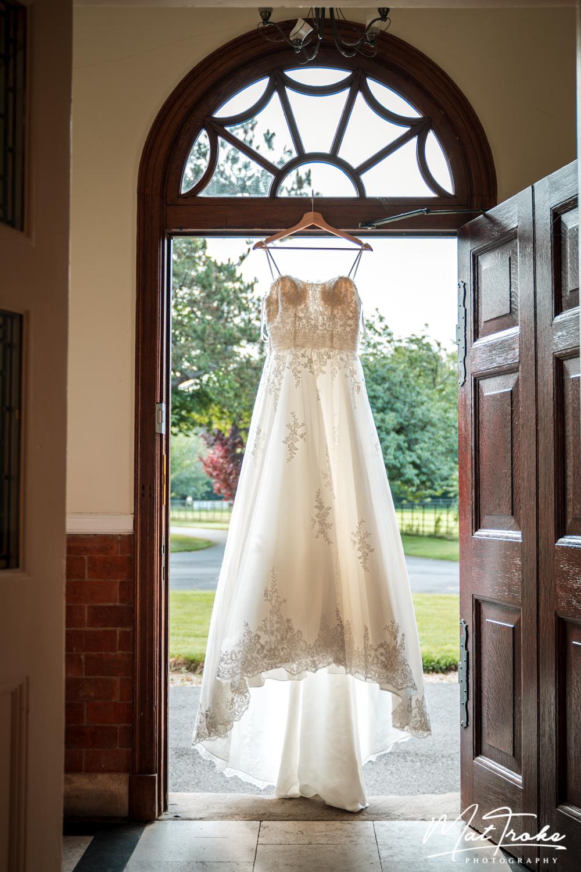 kelham_house_country_manor_wedding_lit_up_night_photographer_silhouette__photography_pergoda_night_bride_groom_photography