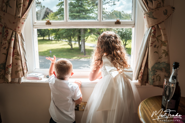 kelham_country_manor_wedding_photographer_silhouette__photography_pergoda_night_bride_groom_photography