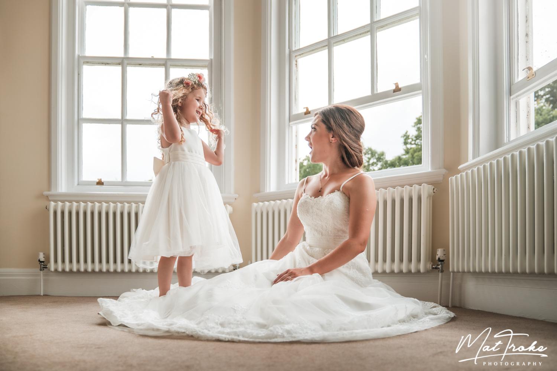 kelham_country_manor_wedding_daughter_portrait_photographer_silhouette__photography_pergoda_night_bride_groom_photography