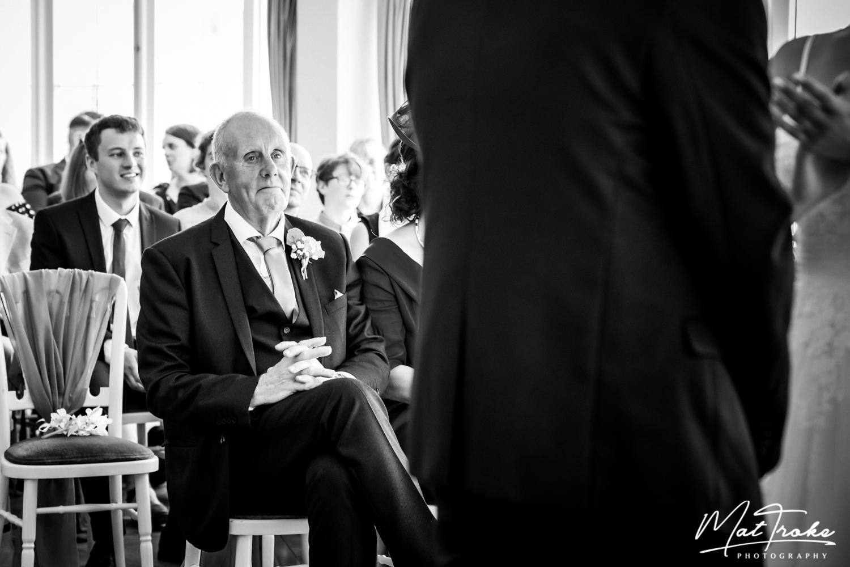 kelham_country_manor_ceremony_wedding_photographer_photography_pergoda_night_bride_groom_photography