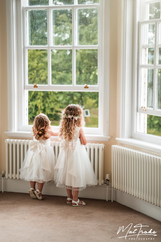 kelham_country_manor_newark_trent_nottinghamshire_prep_wedding_photographer_photography_pergoda_night_bride_groom_photography