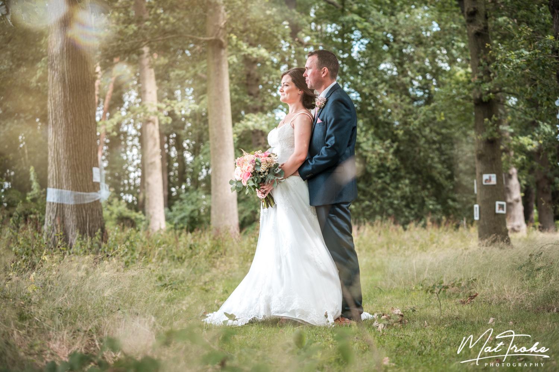 kelham_country_manor_woodland_outdoors_wedding_photographer_photography_kissing_night_bride_groom_photography