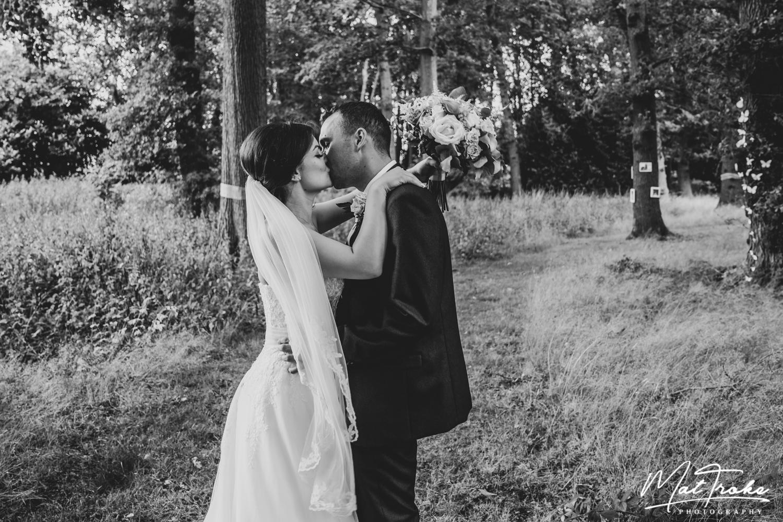 kelham_country_manor_woodland_outdoors_wedding_photographer_photography_woodland_kissing_night_bride_groom_photography