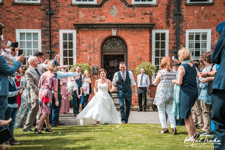 kelham_country_manor_woodland_outdoors_wedding_photographer_photography_confetti_night_bride_groom_photography