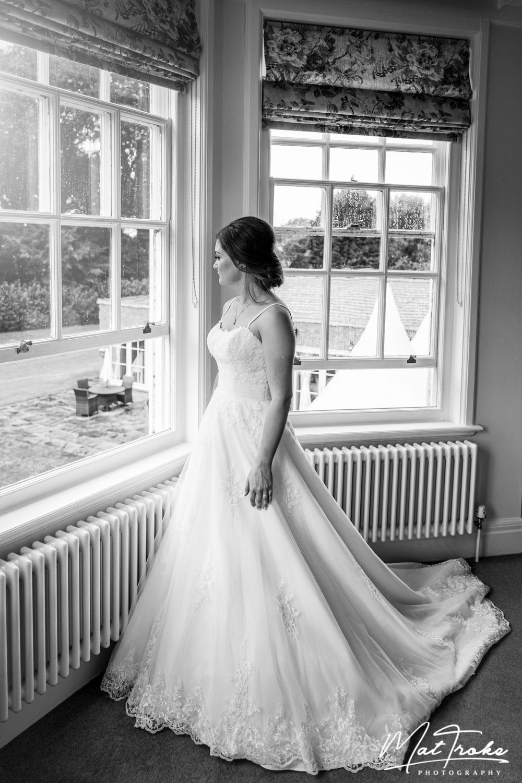 kelham_country_manor_woodland_outdoors_wedding_photographer_photography_pergoda_night_bride_groom_photography