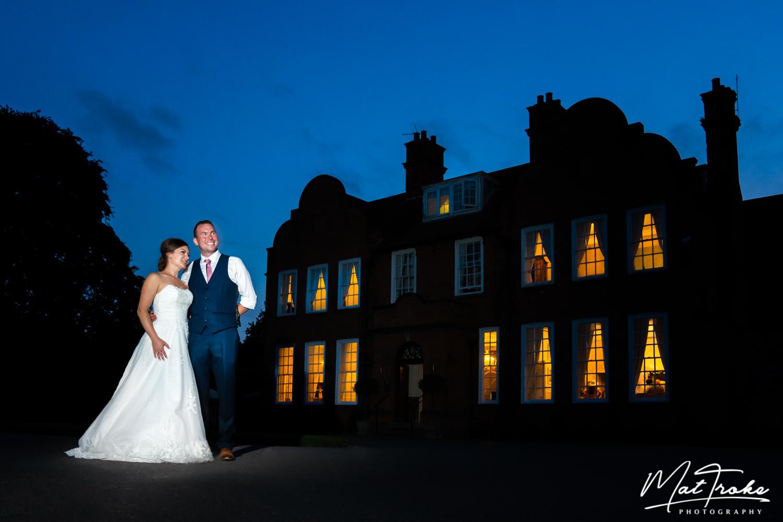 Derbyshire-kelham-manor-country-wedding-photography-nottinghamshire-photographer-derby-notts