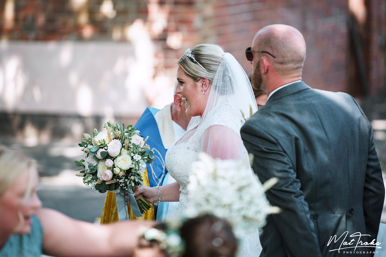 Wedding-photography-photo-unique-stylish-bolsover-derbyshire-eastmidlands (4).jpg