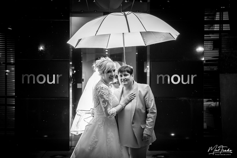 mour_hotel_nottinghamshire_wedding_photography_photographer_bride_prep