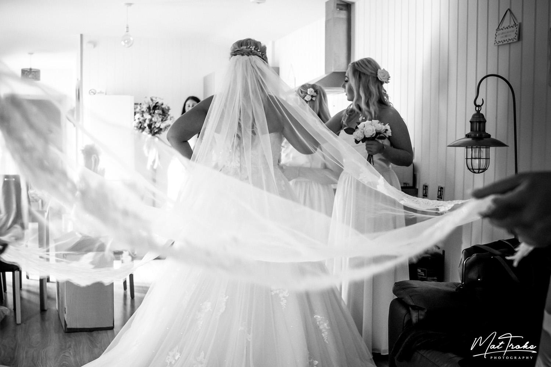 Derby-wedding-photography-nottingham-photographer-derby-notts (5).jpg