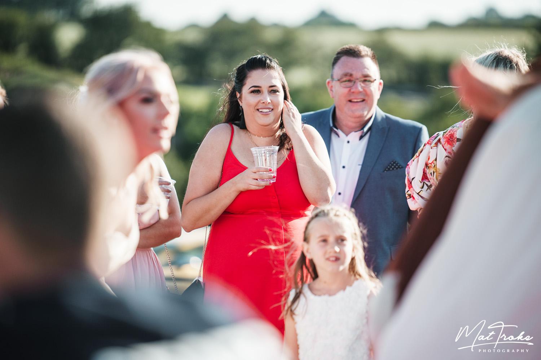 derby_nottingham_farm_wedding_photographer_mansfield_photography_barn_farm