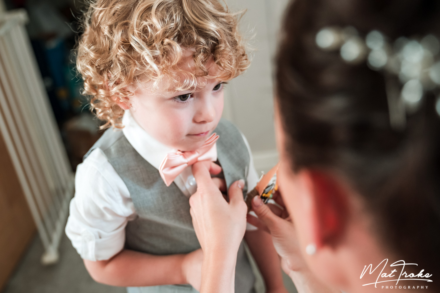 wentworth_rotherham_sheffield_church_bridal_prep_stunning_photographer_wedding_summer