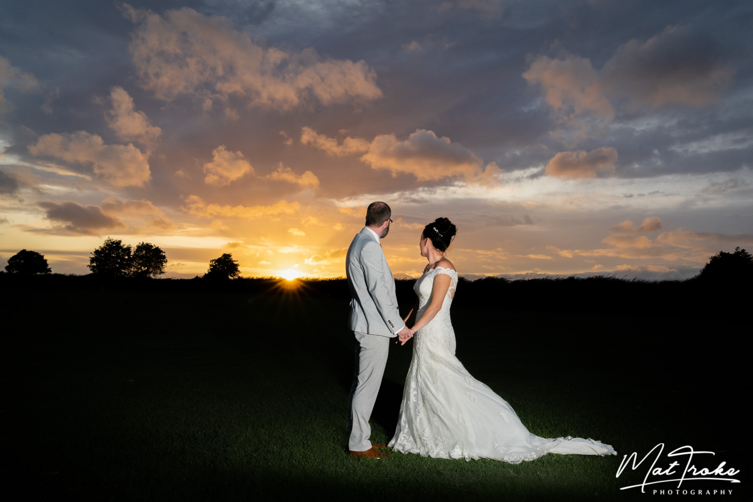 south_yorkshire_wentworth_rotherham_sheffield_church_family_photography_near_corn_field_sunset_sun_set_night_stunning_photographer_wedding_summer