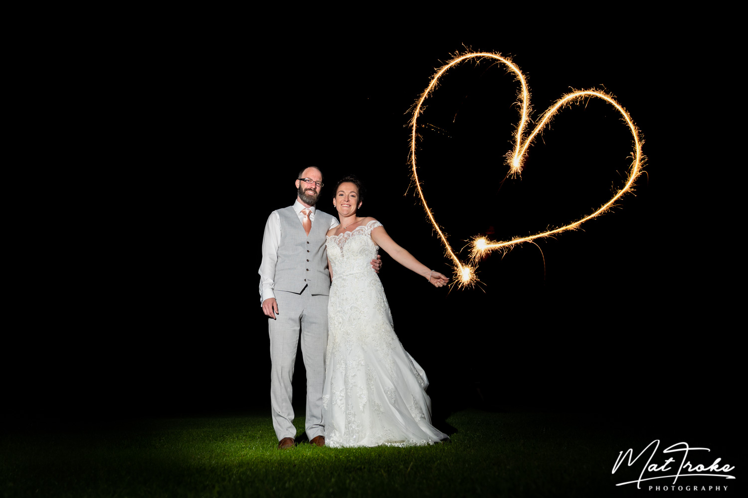 sparkler_south_yorkshire_wentworth_rotherham_sheffield_church_family_photography_near_corn_field_sunset_sun_set_night_stunning_photographer_wedding_summer