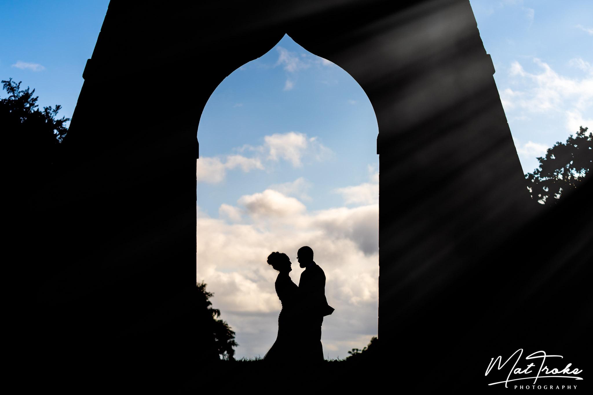 south_yorkshire_wentworth_rotherham_sheffield_church_family_photography_near_stunning_photographer_wedding_summer