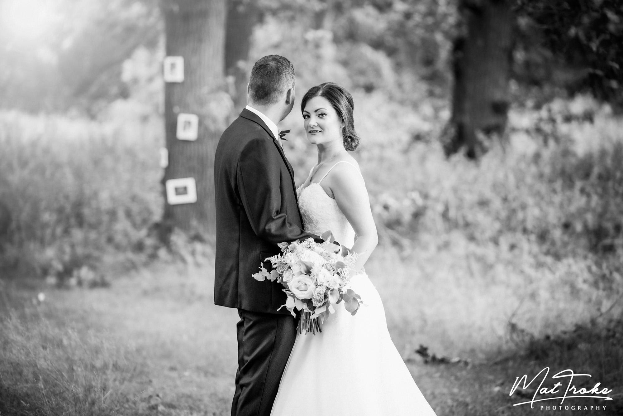 kelham_house_bride_groom_summer_wedding_photography_photographer
