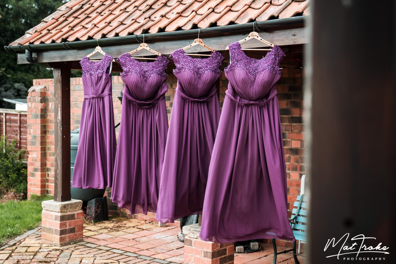 Rufford_abbey_wedding_mill_country_photographer_summer_photography_park_ruffordmill-9.jpg