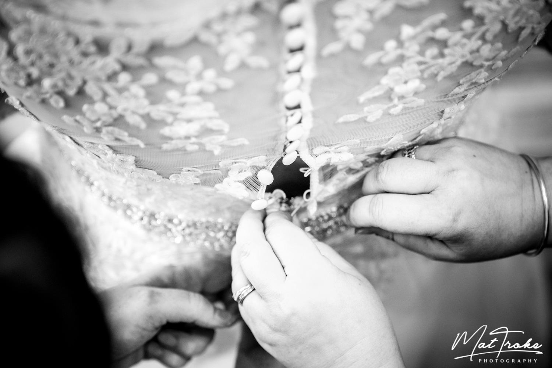 Rufford_abbey_wedding_mill_country_photographer_summer_photography_park_ruffordmill-11.jpg