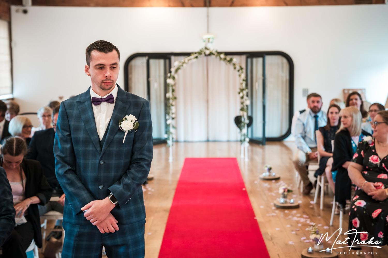 Rufford_abbey_wedding_mill_country_photographer_summer_photography_park_ruffordmill-21.jpg