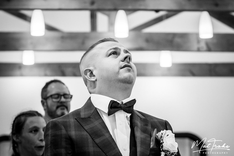 Rufford_abbey_wedding_mill_country_photographer_summer_photography_park_ruffordmill-25.jpg
