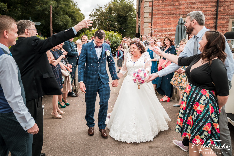 Rufford_abbey_wedding_mill_country_photographer_summer_photography_park_ruffordmill-28.jpg