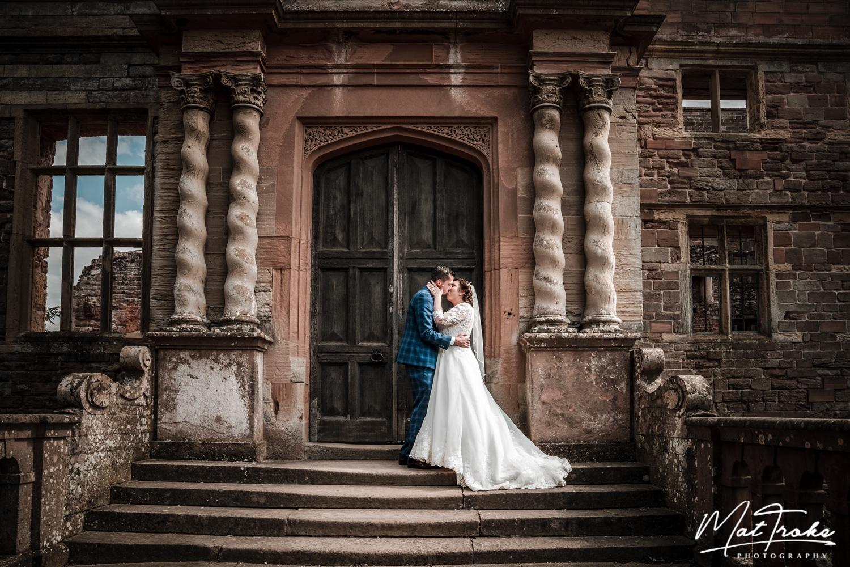 Rufford_abbey_wedding_mill_country_photographer_summer_photography_park_ruffordmill-42.jpg