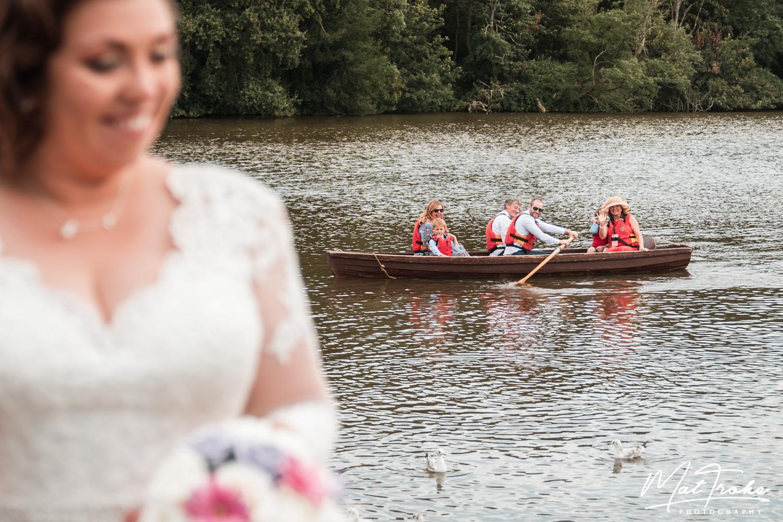 Rufford_abbey_wedding_mill_country_photographer_summer_photography_park_ruffordmill-35.jpg