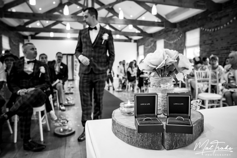 Rufford_abbey_wedding_mill_country_photographer_summer_photography_park_ruffordmill-20.jpg