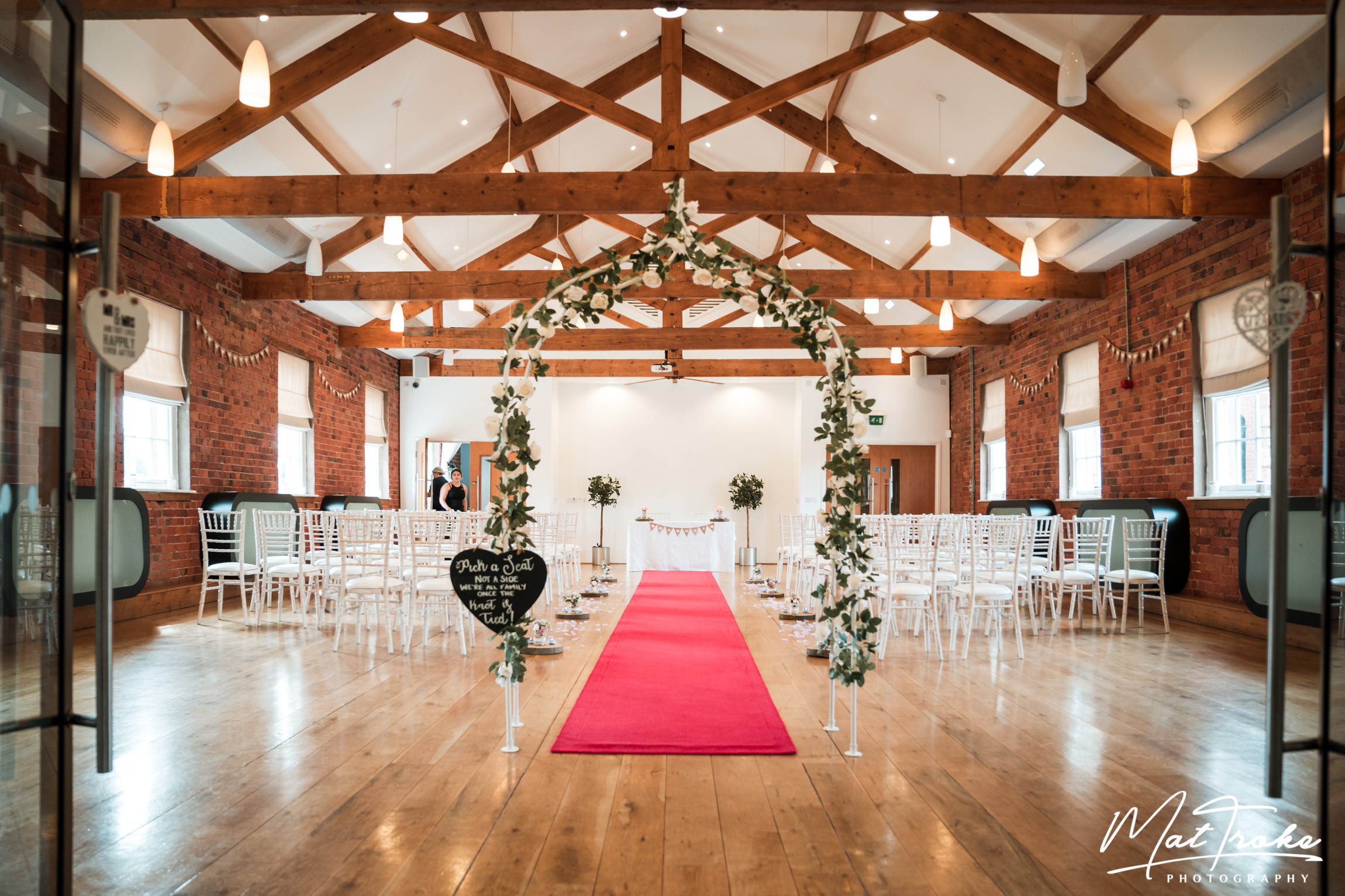 Rufford_abbey_wedding_mill_country_photographer_summer_photography_park_ruffordmill-1.jpg