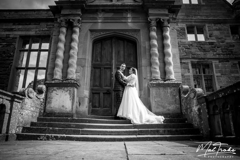 Rufford_abbey_wedding_mill_country_photographer_summer_photography_park_ruffordmill-31.jpg