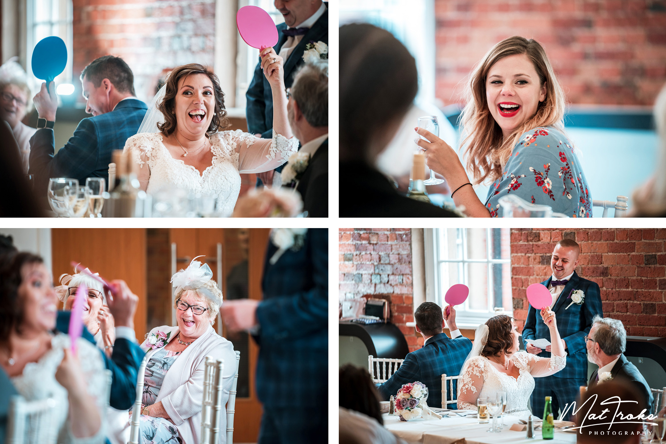 venue_rufford_mill_wedding_photographer_mansfield_nottingham