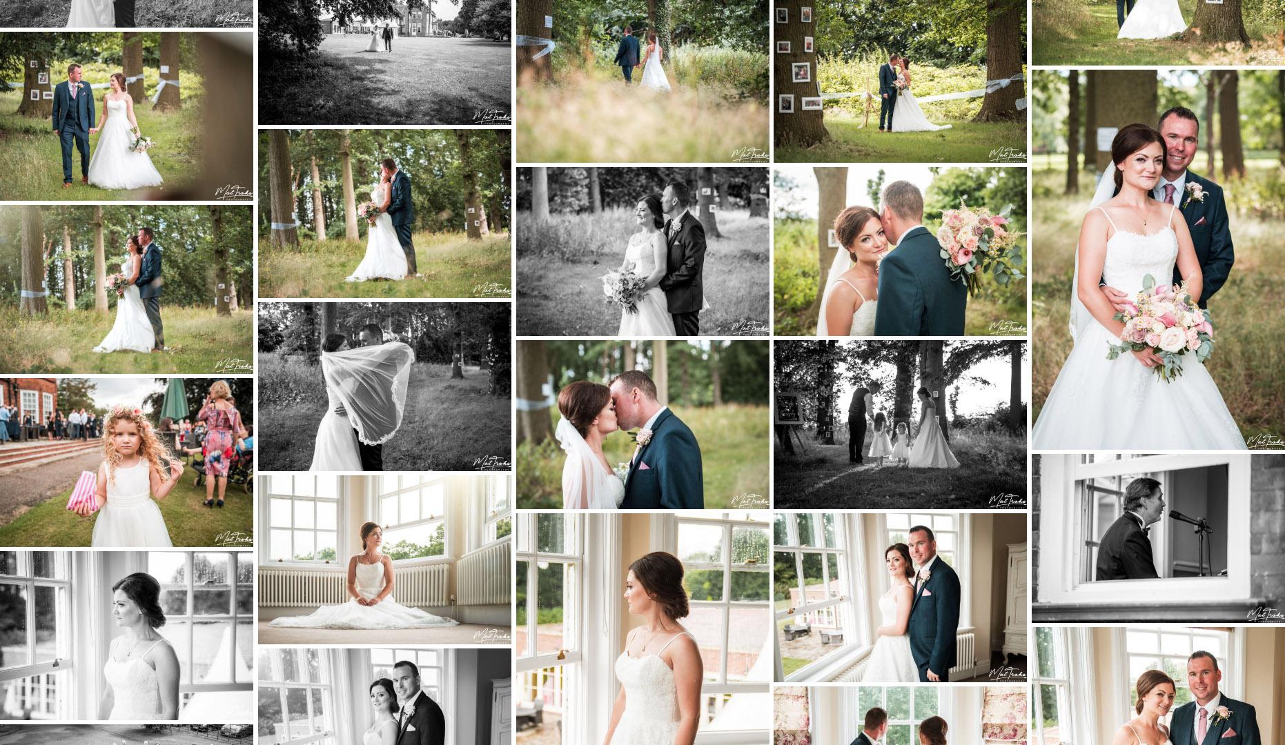Derbyshire-wedding-photography-nottinghamshire-photographer-derby-notts (5).jpg