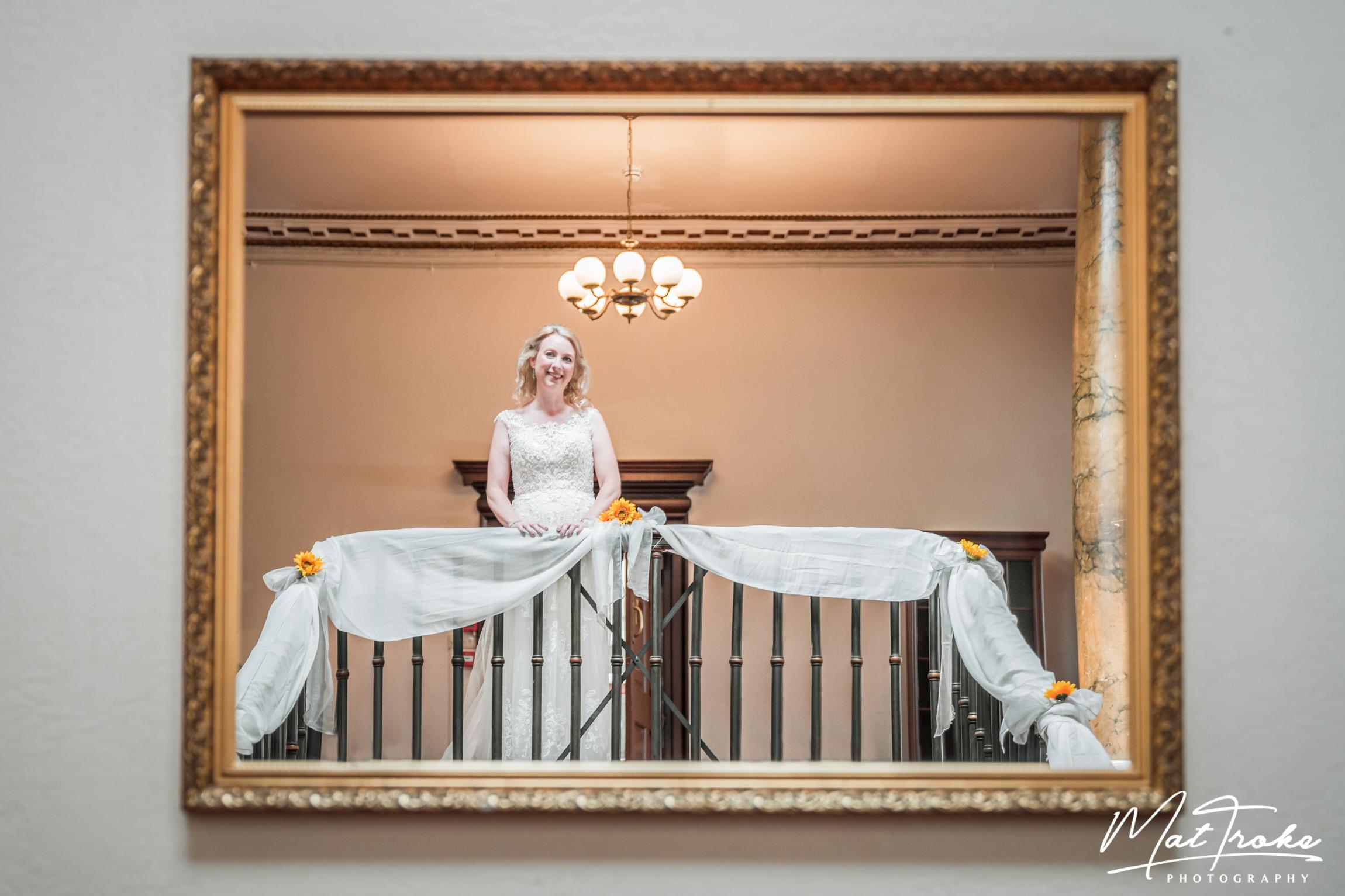 wortley_hall_summer_wedding_photographer_photography_brides_beautiful_scotish