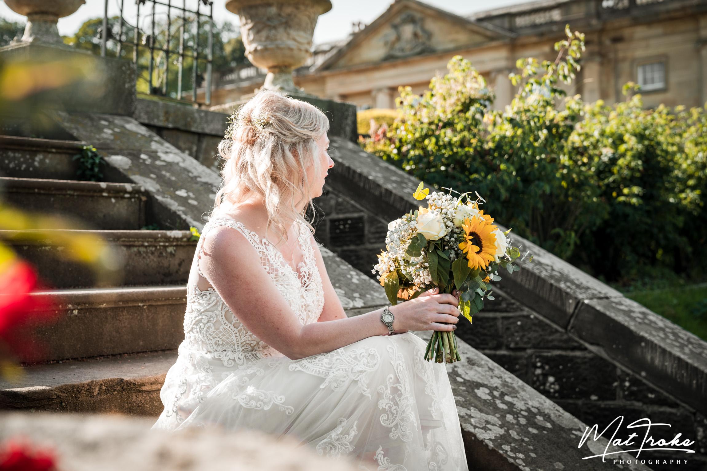 south_yorkshire_wortley_brides_rotherham_sheffield_church_family_photography_near_stunning_photographer_wedding_summer
